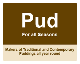 pud for all seasons-logo